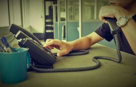 The Continuing Evolution of the TCPA