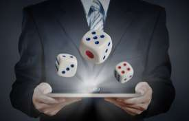 Top 10 Business Technology Risks