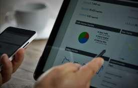 Utilizing and Understanding Google® Analytics