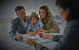 Estate Planning Techniques for Highly Appreciated Assets