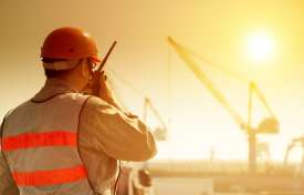 OSHA and ADA Regulations With Heat Related Illnesses