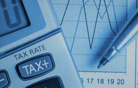 Streamlined Sales Tax Project: How and Why It Affects Your Business