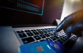 Protecting Your Financial Institution From the Latest Electronic Criminal and Fraud Threats: Lessons to be Learned