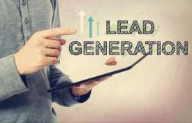 Balancing Short-Term Lead Generation Requirements with Long-Term SEO Goals