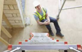 Minimizing Risk and Reducing Exposure on Workers' Compensation Claims by Off-Site Employees
