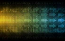 HMDA Compliance Updates