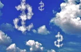 Outsourced Cloud Computing for Financial Institutions and Practical Applications of the FFIEC's Standards