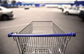 Six First Rate Tactics Guaranteed to Turn Cart Abandons into Conversions