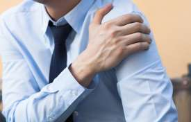 Managing Employees' Pre-Existing Injuries