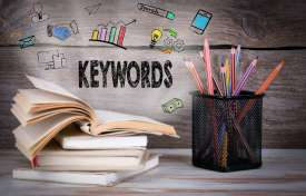 Keyword Bidding Strategies That Will Give You the Most Bang for Your Buck
