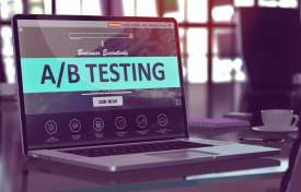 The ABCs of A/B Testing: Optimizing Campaign Performance