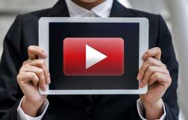 Proven YouTube® Marketing Strategies