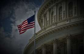 The False Claims Act: Recent Trends and Hot Topics
