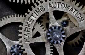 Marketing Automation Quick Start Crash Course
