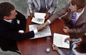 Strategies for Improving Your Negotiating Skills