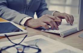 Do's and Don'ts for Internal Investigations of Employment Issues
