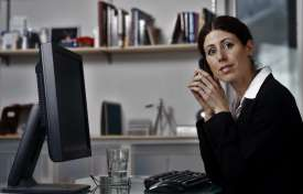 Strategies for Managing Interruptions