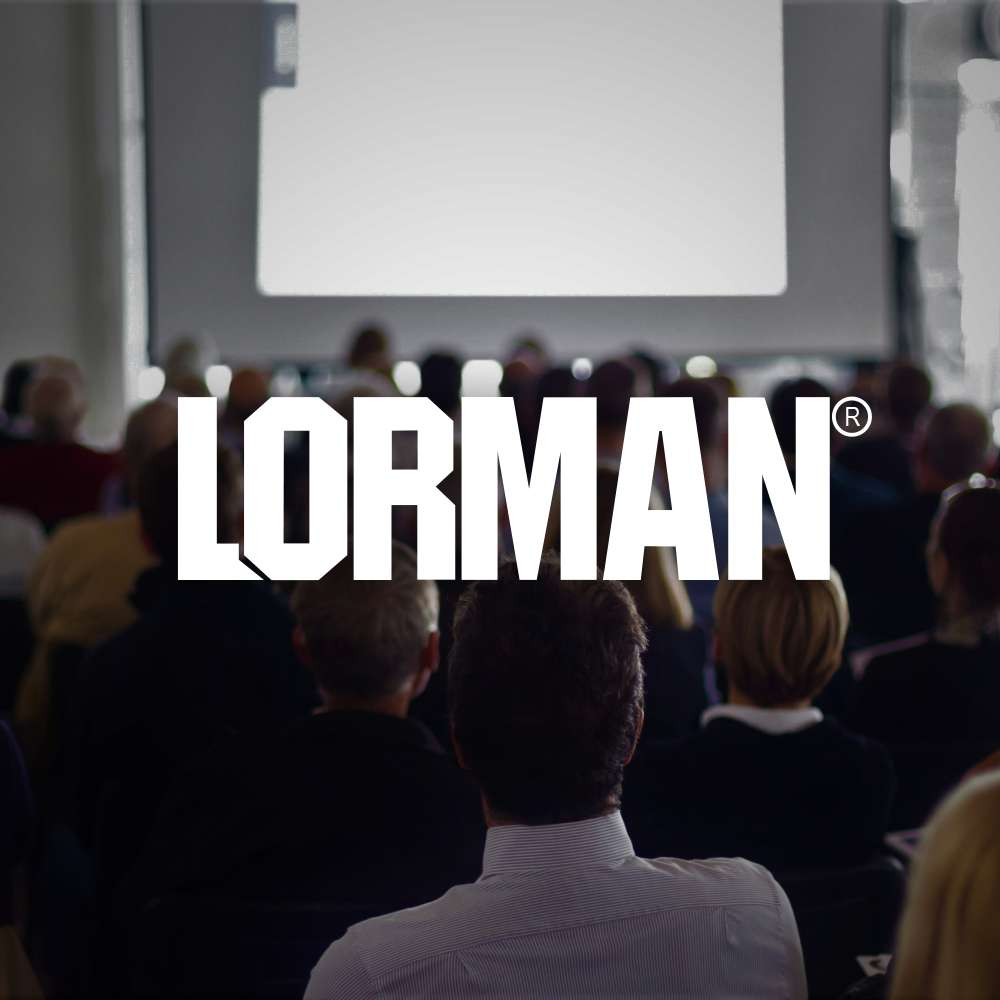 Best Practices for Successful Event Planning - OnDemand Webinar | Lorman  Education Services