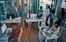 Effective Job Rotation Programs: Development and Implementation