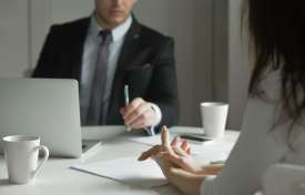 Effective Strategies to Document Employee Discipline