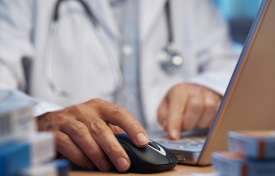 Best Practices to Modify Electronic Health Records While Maintaining Record Integrity