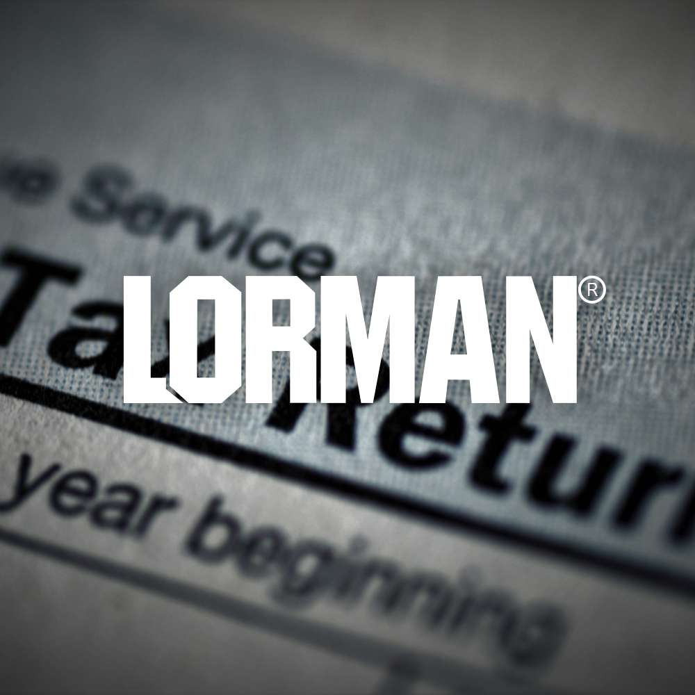 Irs form 1099 reporting what you need to know online manual irs form 1099 reporting what you need to know online manual lorman education services falaconquin