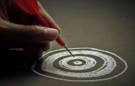 Appropriate and Effective Goal Setting Strategies for the Customer Service Representative