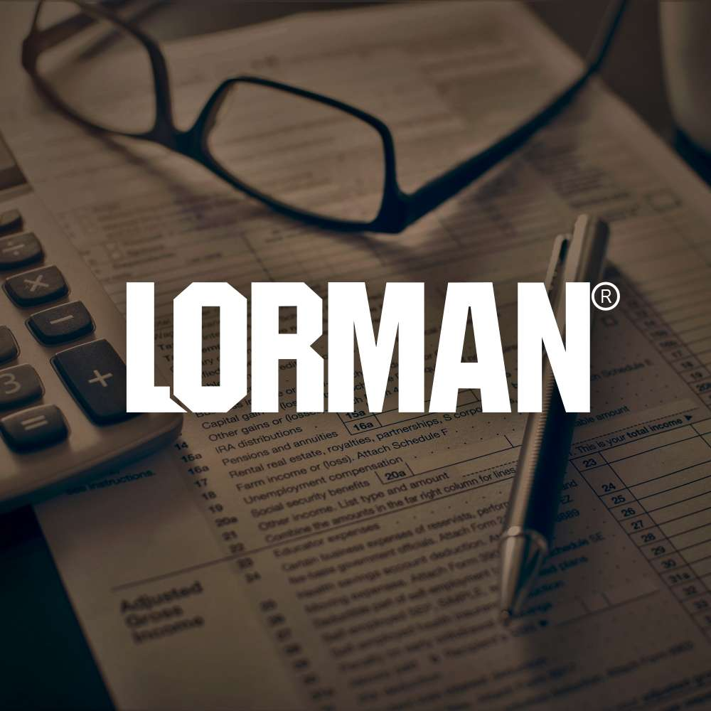 Irs form 5471 information return for us persons with respect to irs form 5471 information return for us persons with respect to certain foreign corporations ondemand webinar lorman education services falaconquin