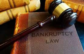 Understanding the Basics of Bankruptcy and Bankruptcy Terminology