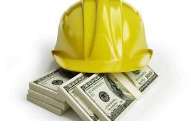 Current Issues in Construction Lending