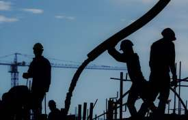 Fundamentals of Project Labor Agreements