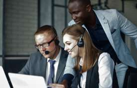 Effectively and Consistently Train Your Customer Service Representatives in 5 Easy Steps