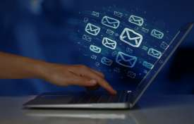 Essential Email Skills for Customer Service Professionals