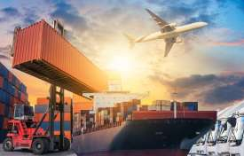 Import and Export Compliance