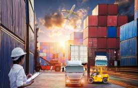 Fundamentals of Exporting