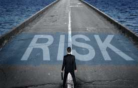 Risk Management for Procurement Professionals