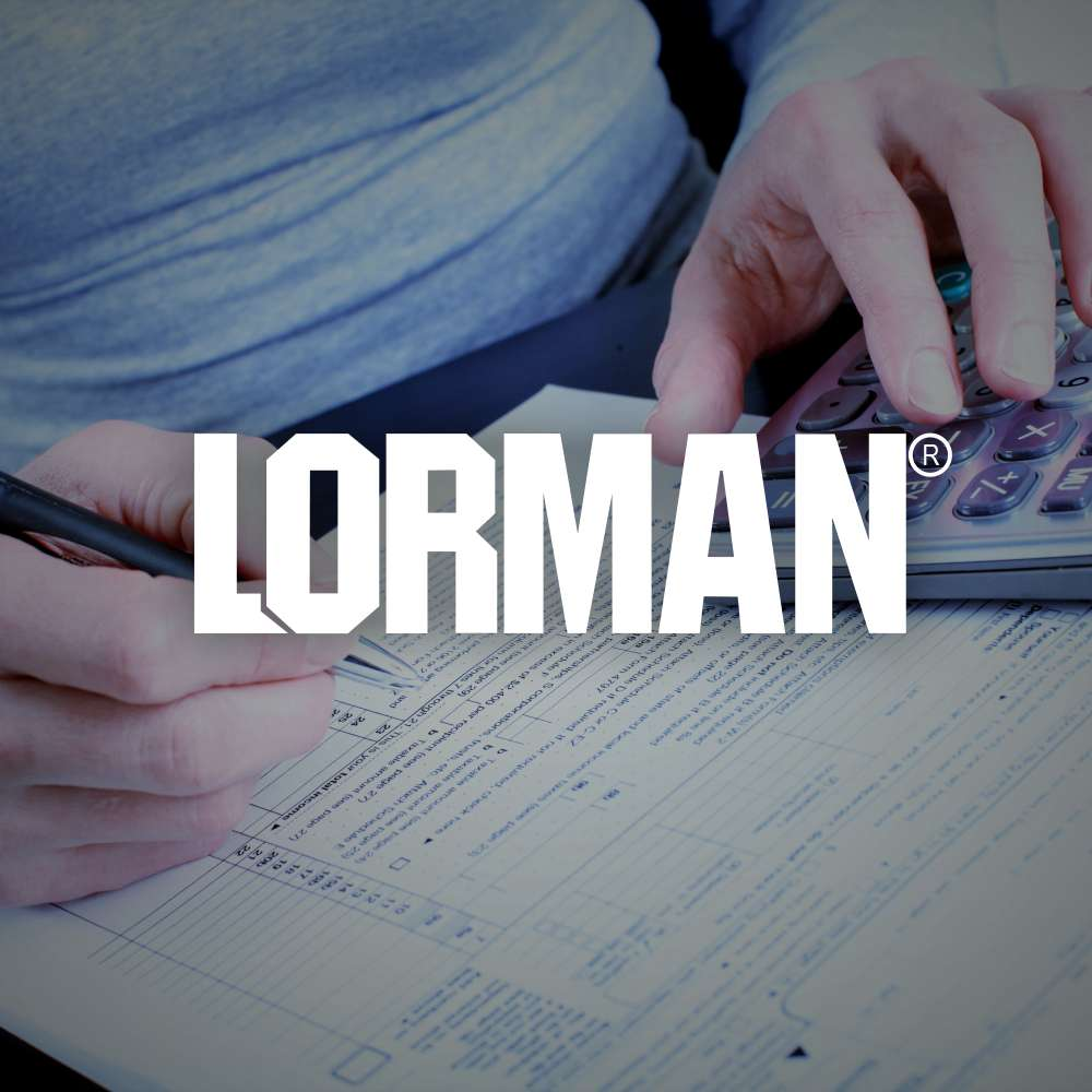 Irs form 1099 r reporting update ondemand webinar lorman irs form 1099 r reporting update ondemand webinar lorman education services falaconquin