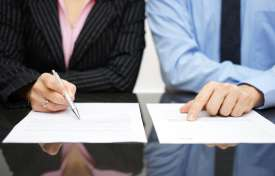 Keys to Understanding and Writing Purchasing Contracts