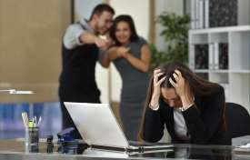 Impact of Workplace Bullying on Morale and Recruitment
