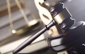 Purchasing Laws in California
