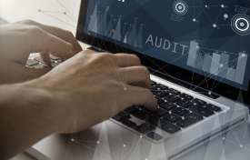 Conducting a Successful Purchasing Audit