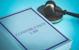 Construction Law Update