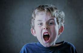 Effectively Managing Behavior Difficulties in Children and Teenagers