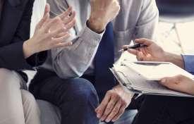 Intermediate Purchasing: Best Practices