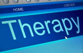 Best Practices for Online Therapy, Telemental Health and Other Telepractice Arenas