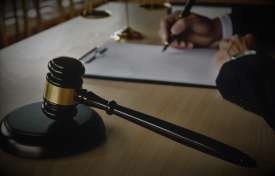 Proving Right and Wrong: Effective Use of Expert Testimony in Attorney Breach of Fiduciary Cases
