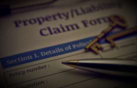 Loss Causation Issues in Property and Casualty Claims