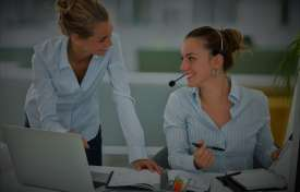 Giving Employees Feedback That Returns Positive Results