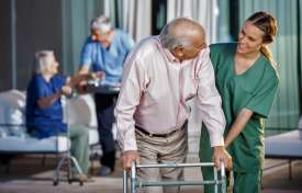 Litigating Legal Issues Common to Assisted Living Facilities