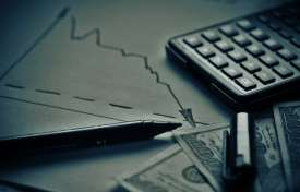 Inflation and Investing Strategies for Financial Planning